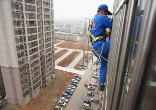 南京空调安装